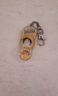 FREE Keychains or RM3 each