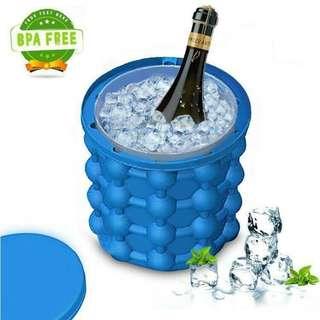 預購商品 ! 外銷歐美魔力冰桶 大款冰桶超滿足