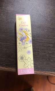 🚚 DHC橄欖護唇膏限量版