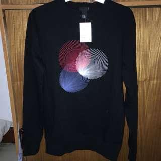 Sweter H&M baru
