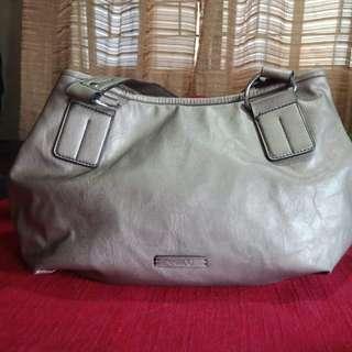 authentic NINE&Co. bag