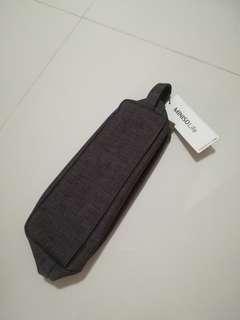 Pencil case brand new