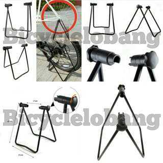 A-Stand Rear Wheel for Bicycle Road Foldie Fixie Mountain Bike