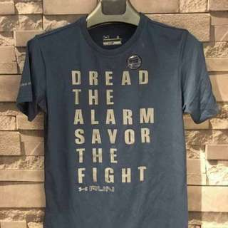 Tshirt with free watch