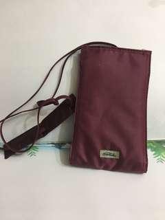 <100% new> Coca Cola crossbody/ small bag