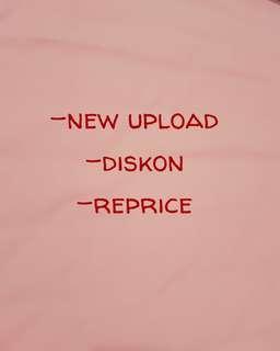 New Uploaddddd