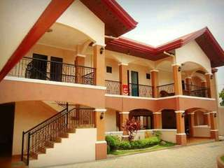 Affordable Private Pool Calamba City Laguna (Villa Bellagio 1)