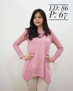 OOST Collections -B 002