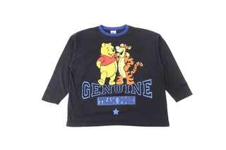 Vintage Winnie The Pooh Shirt