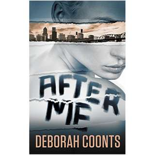After Me Kindle Edition by Deborah Coonts  (Author)