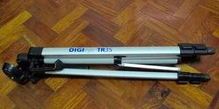 DIGIeye TR35 Tripod