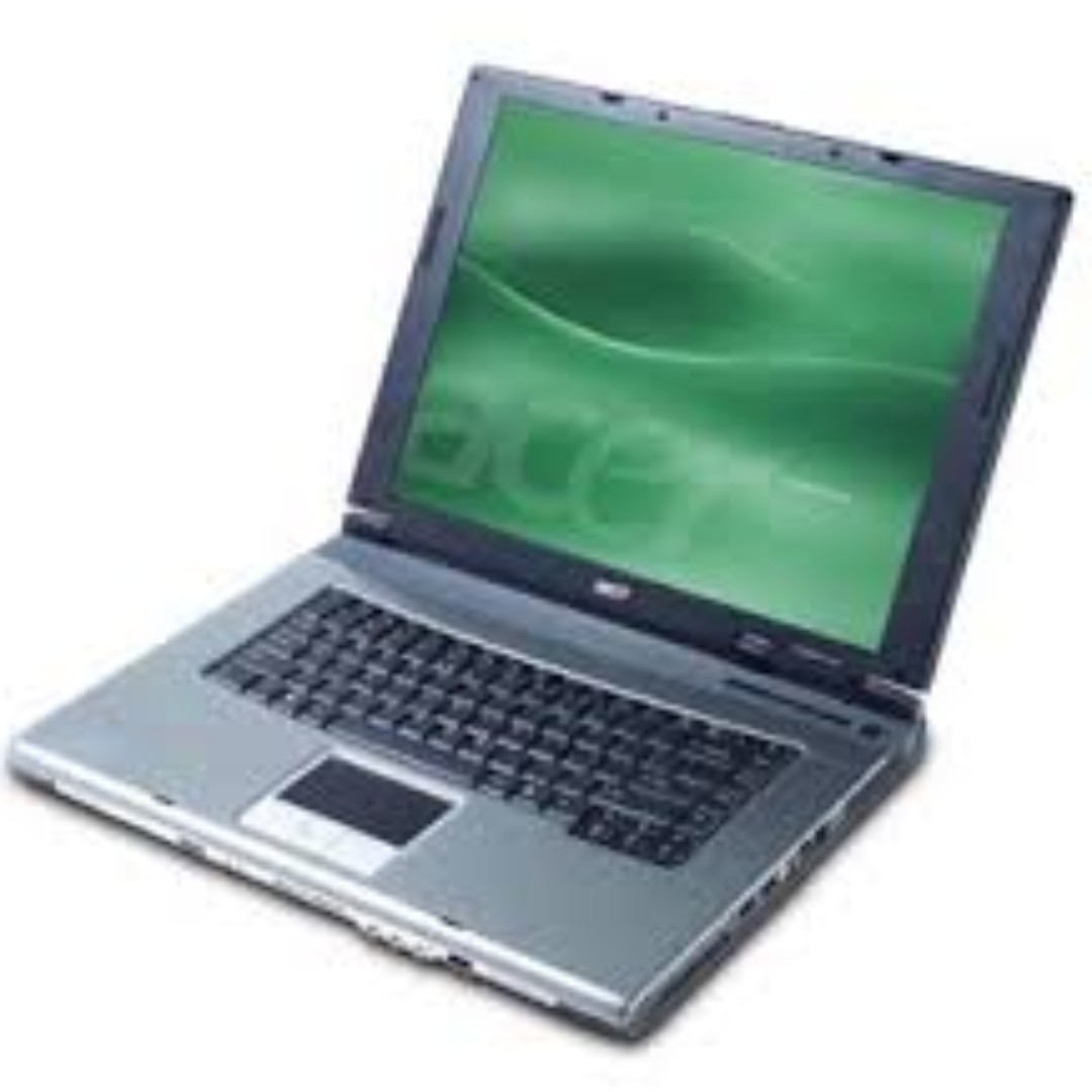 All laptop driver download: acer travelmate 4060 drivers download.