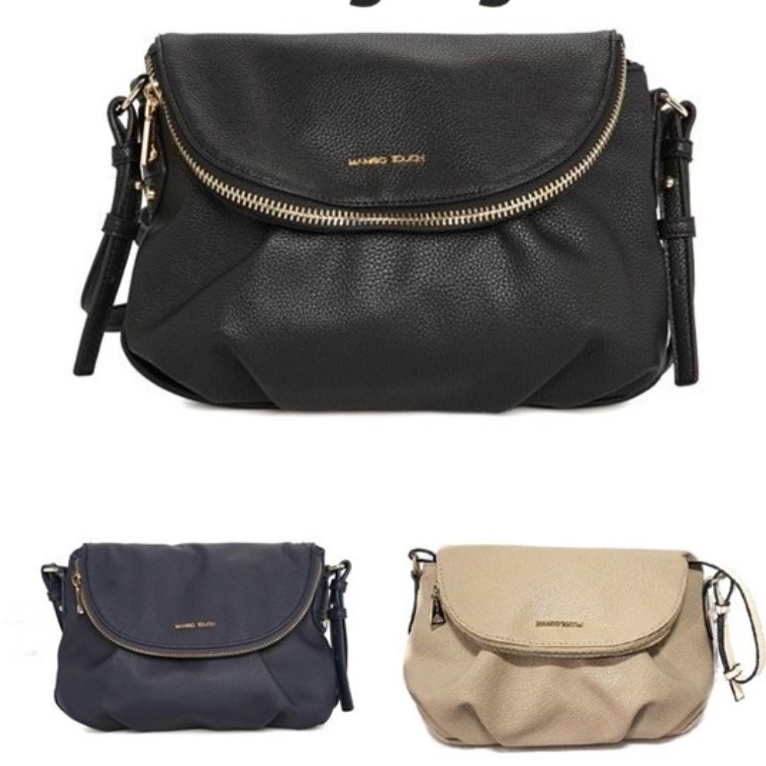 a8ce2434cc Home · Women s Fashion · Bags   Wallets · Sling Bags. photo photo ...