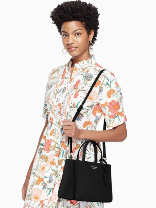 Kate Spade Thompson Street Sam