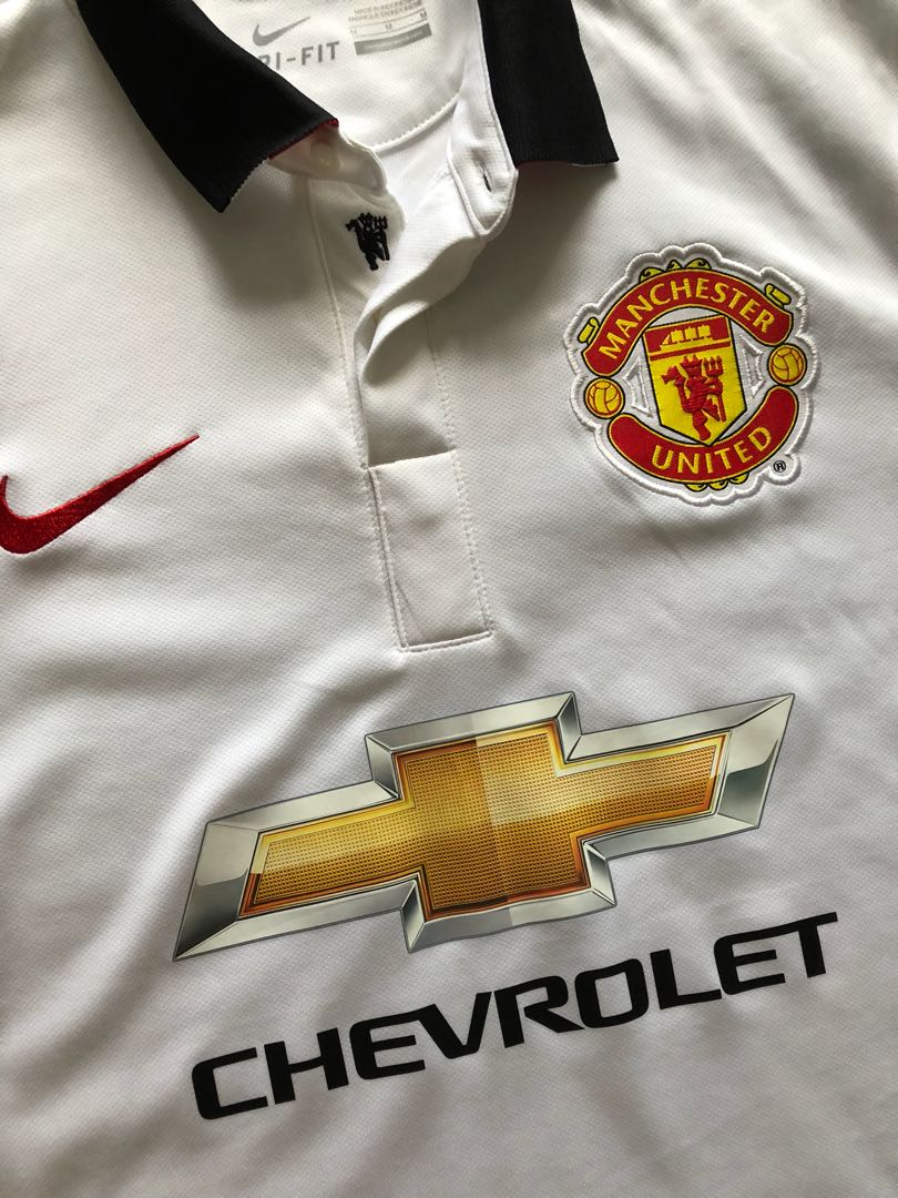 9baee172d85 Man Utd Shirts 14 15 – EDGE Engineering and Consulting Limited
