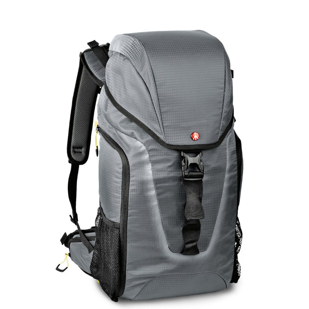 51c249ac319 Manfrotto Hover-25 Backpack, Photography, Camera Accessories, Camera ...