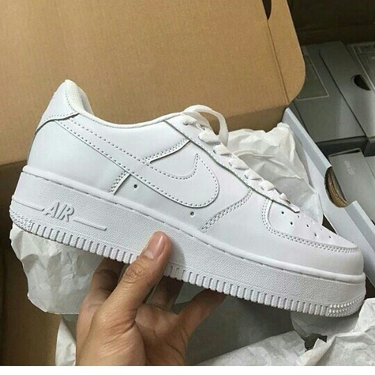 nike air force 1 womens price