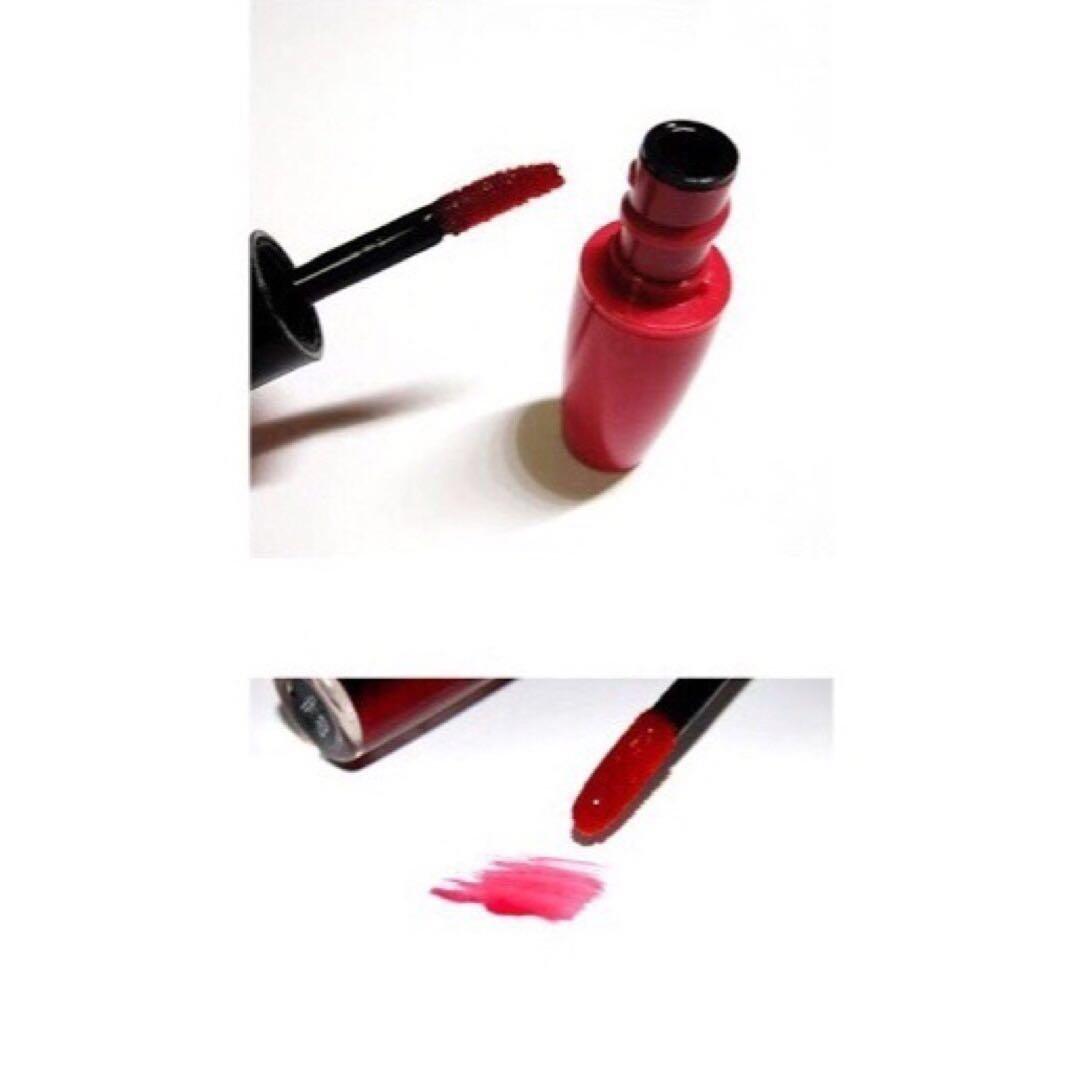 Tony Moly Delight Tint 02 Apple Red Update Daftar Harga Lip Tonymoly Lipcolor Liptint Stain Mini Travel Fun Size
