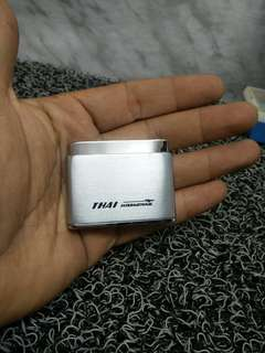 VINTAGE LIGHTER ZENITH JAPAN