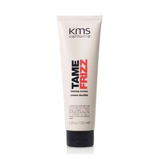 KMS Tame Frizz Taming Lotion 125ml