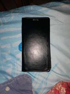 Samsung j5108 手機套