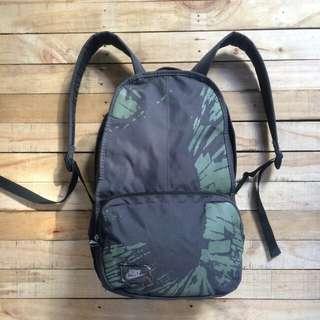Bagpack Nike