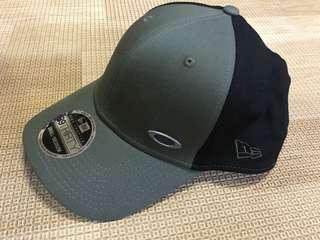 Oakley Cap 帽 cap帽 Nike Jordan
