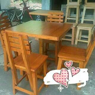 Jual meja kursi dan pintu