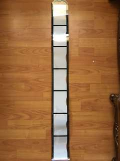 IKEA Film Strip Picture Frame