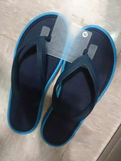 Superdry Slippers/Sandals