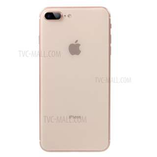IPhone 8 Plus 64Gb Gold Ready Cicilan Tanpa CC