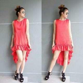 Dress Dewi