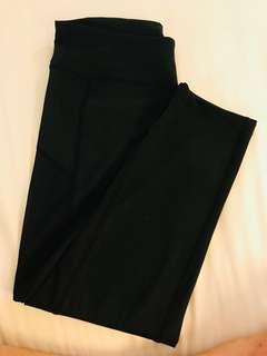 Lululemon Pants Size S