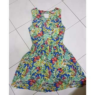 [NEW] Fabulous + Cute Dress for sale