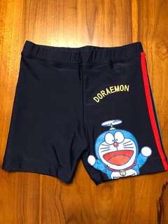 🚚 兒童泳褲