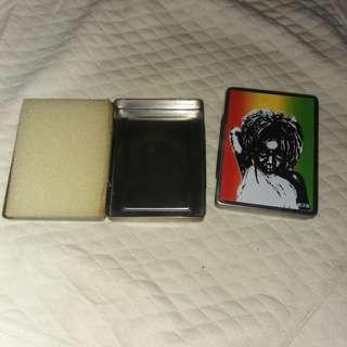 Tempat rokok/tempat accessoriess/tempat kartu