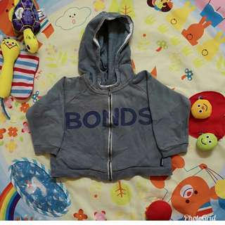 6 to 12m Sweater