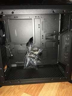 酷碼機殼Q300P