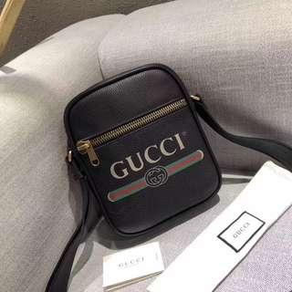 Gucci Coco Capitan