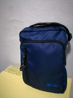 Men's premium Sling Bag