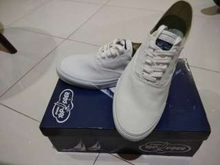 Sperry Top Sider Cloud CVO