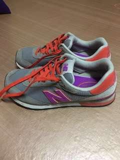 New balance 515 authentic
