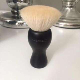 MAC 180 Brush