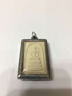 泰國崇笛佛牌Thai Amulet