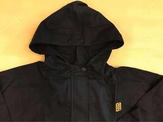 🚚 Richman.jr 負惡代 anorak jacket