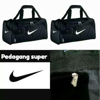 Tas travel tas gym blackpack jumbo