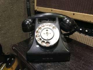 古董電話2