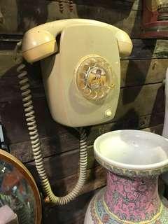 古董電話5