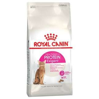 2kg Royal Canin Protein Exigent