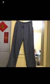 $200>$100 ! POLO RALPH LAURENT SPORT PANTS 運動褲 休閒褲 長褲